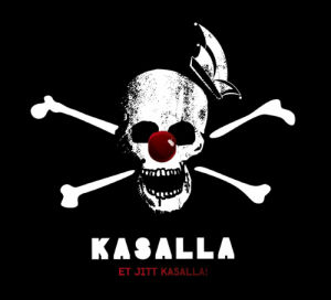 Kasalla Neues Album
