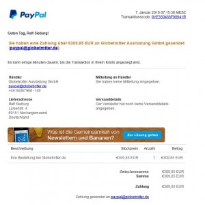 paypal_globetrotter